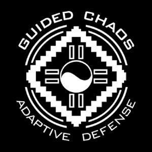 Atlanta Combatives Guided Chaos